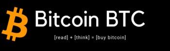 Bitcoin News :: Bitcoin Price