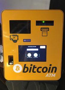 bitcoin atm radar